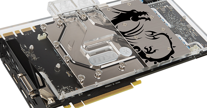 msi-geforce_gtx_1080_sea_hawk_ek_x-product_pictures_thumbnail