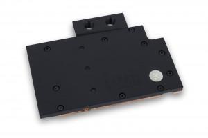 EKFC-AMD-RX480_CA-front_1600