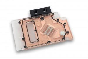 EKFC-AMD-RX480_CP-front_1600