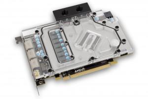 EKFC-AMD-RX480_NP-fit2_1600