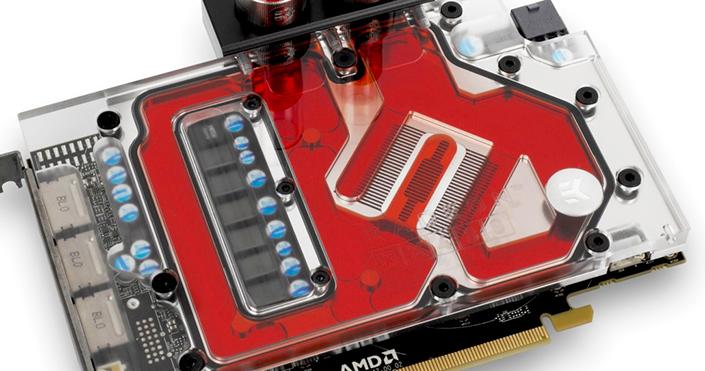 EKFC-AMD-RX480_NP-fit_705
