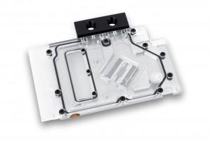 EKFC-AMD-RX480_NP-front_1600