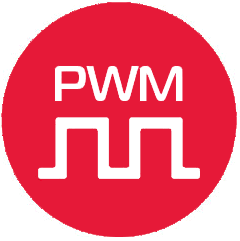 What is PWM and how does it work? - ekwb com