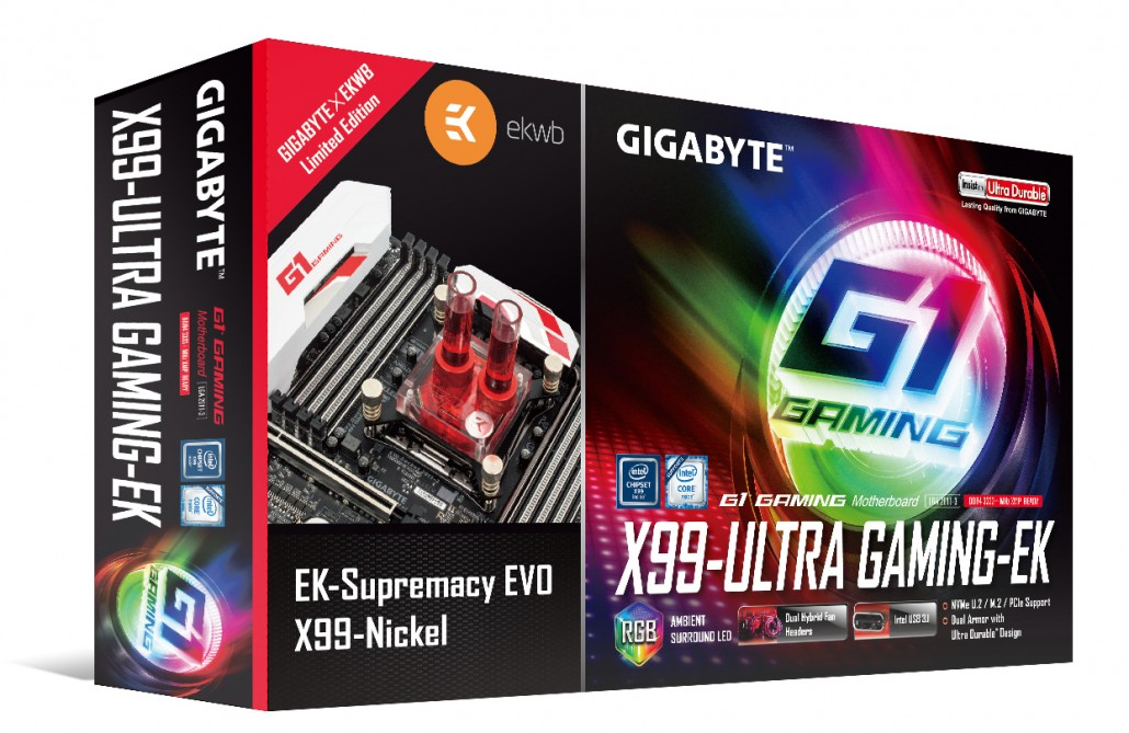 X99_Ultra_Gaming_EK_box
