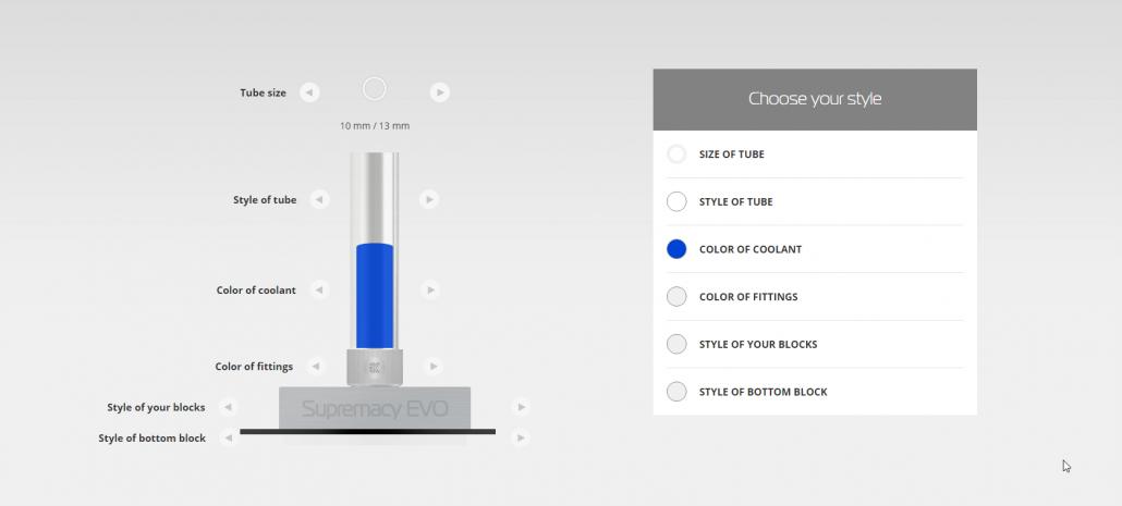 EKWB - Custom Loop Configurator - Google Chrome