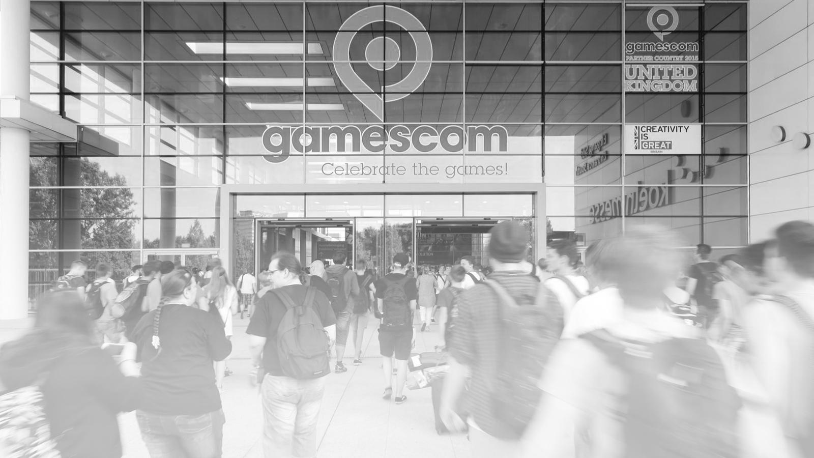Gamescom_People copy