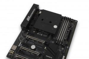 EK-FB GA Z170X Ultra Monoblock_NA_Fit_1600