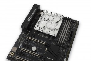 EK-FB GA Z170X Ultra Monoblock_NP_Fit_1600