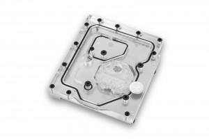 EK-FB GA Z170X Ultra Monoblock_NP_Front_1600