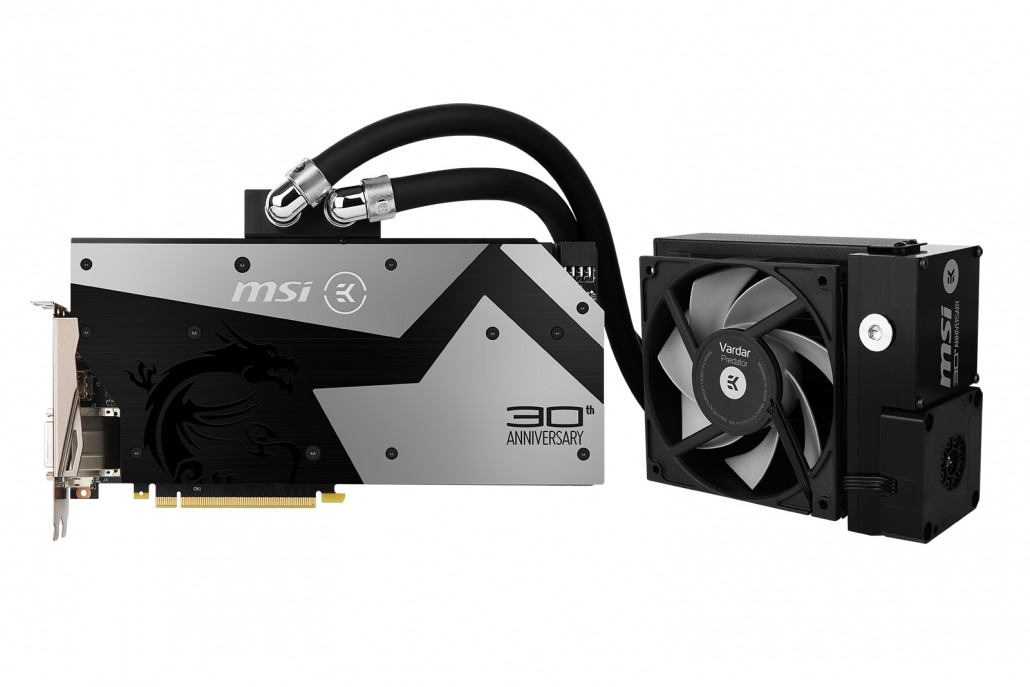 geforce-gtx-1080-30th-anniversary-v336_2d