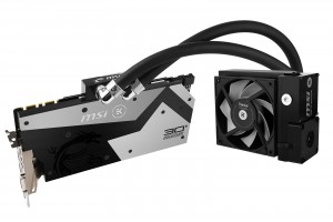 geforce-gtx-1080-30th-anniversary-v336_3d3