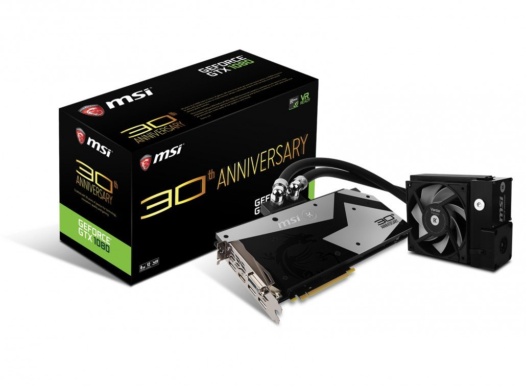 geforce-gtx-1080-30th-anniversary-v336_boxcard-01