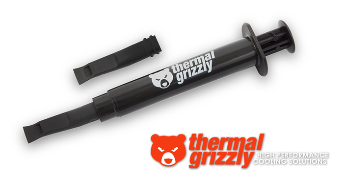 thermal_grizzly_hydronaut_3-9_705