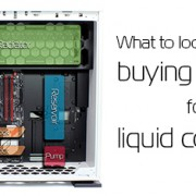 case_for_liquid_cooling_blog