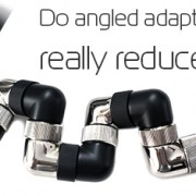 do-angled-adapter-fittings-really-reduce-flow