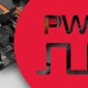 pwm-featured_image