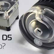 pump_choice_d5_vs_ddc