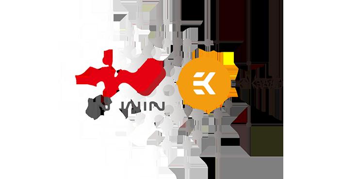 ek-inwin-partnership_thumbnail