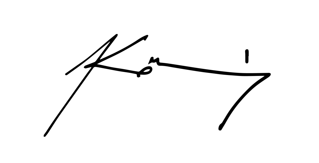 edi-podpis