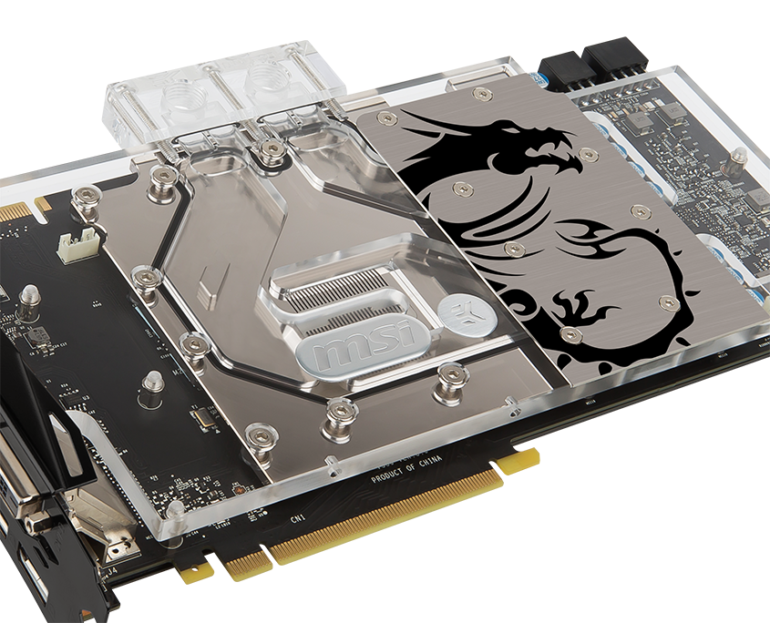 msi-geforce_gtx_1080_sea_hawk_ek_x-product_pictures-io