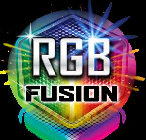 rgb_fusion-b