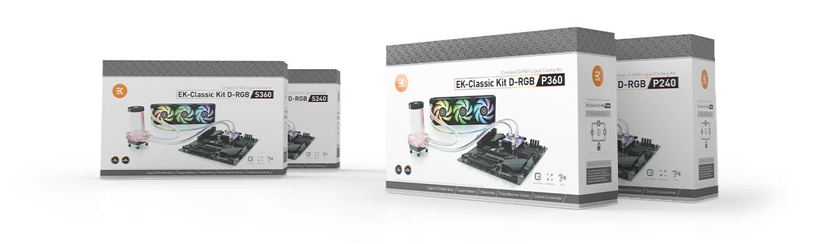 EK Classic D-Kits - Packaging Render All_1200x350_AS.V1