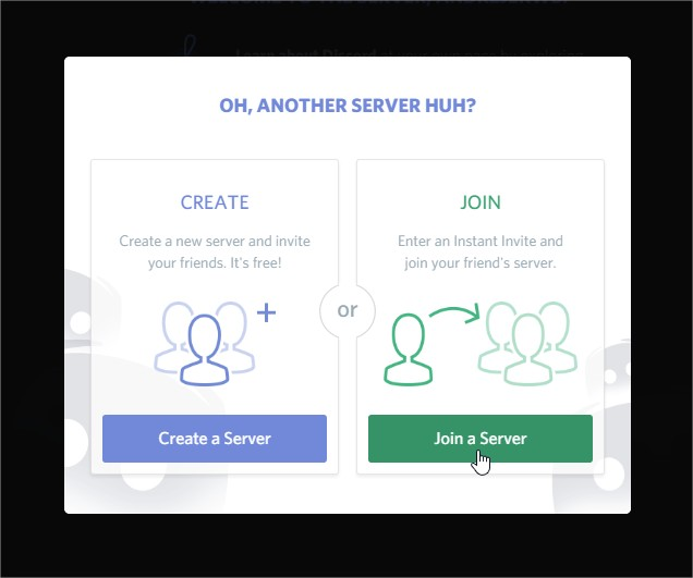 What is Discord and how to use it? - ekwb com