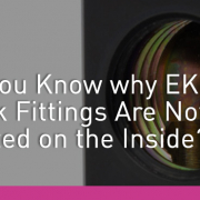 why-are-ek-fittings-not-painted-inside