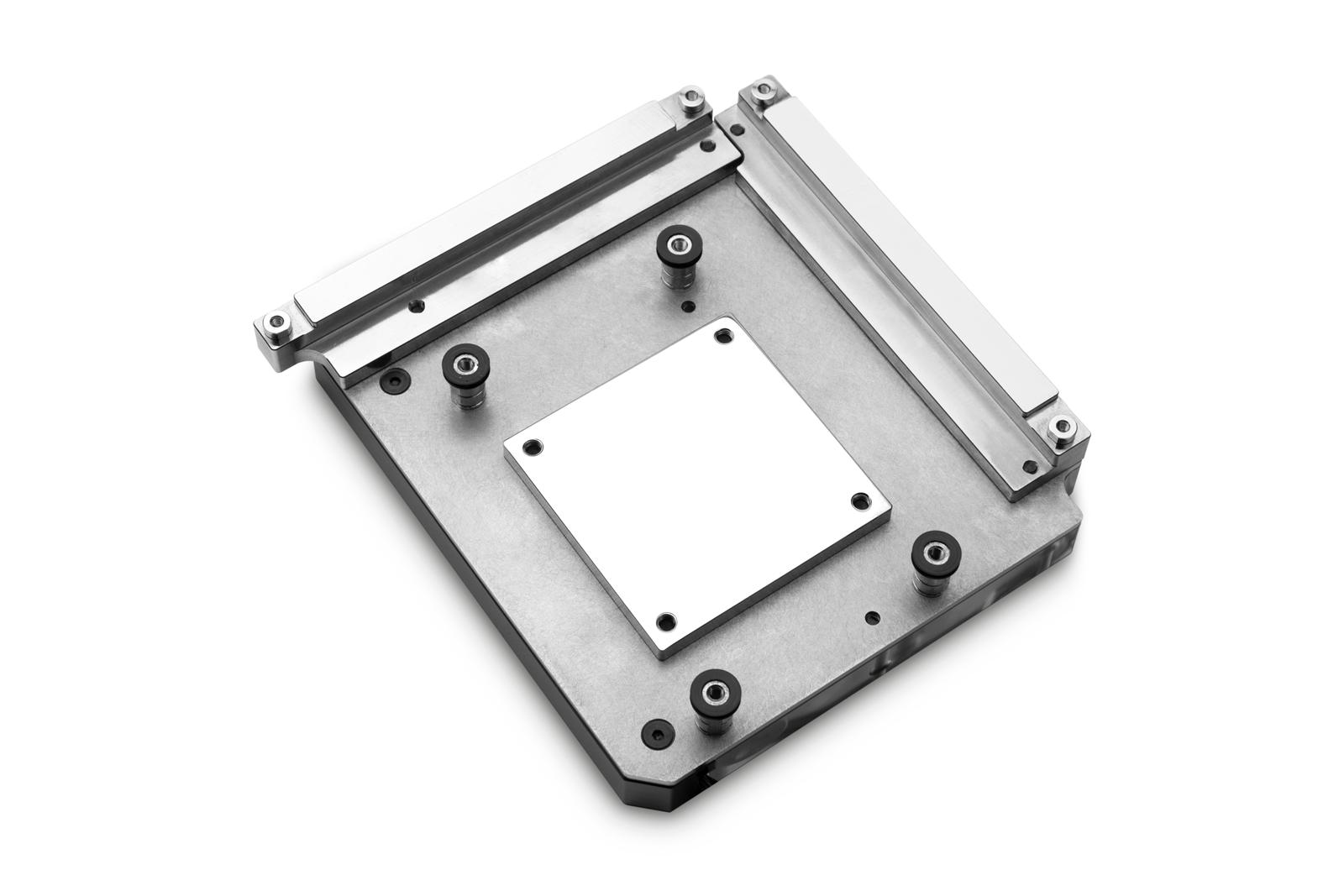 ROG Crosshair VIII Hero X570 Monoblock
