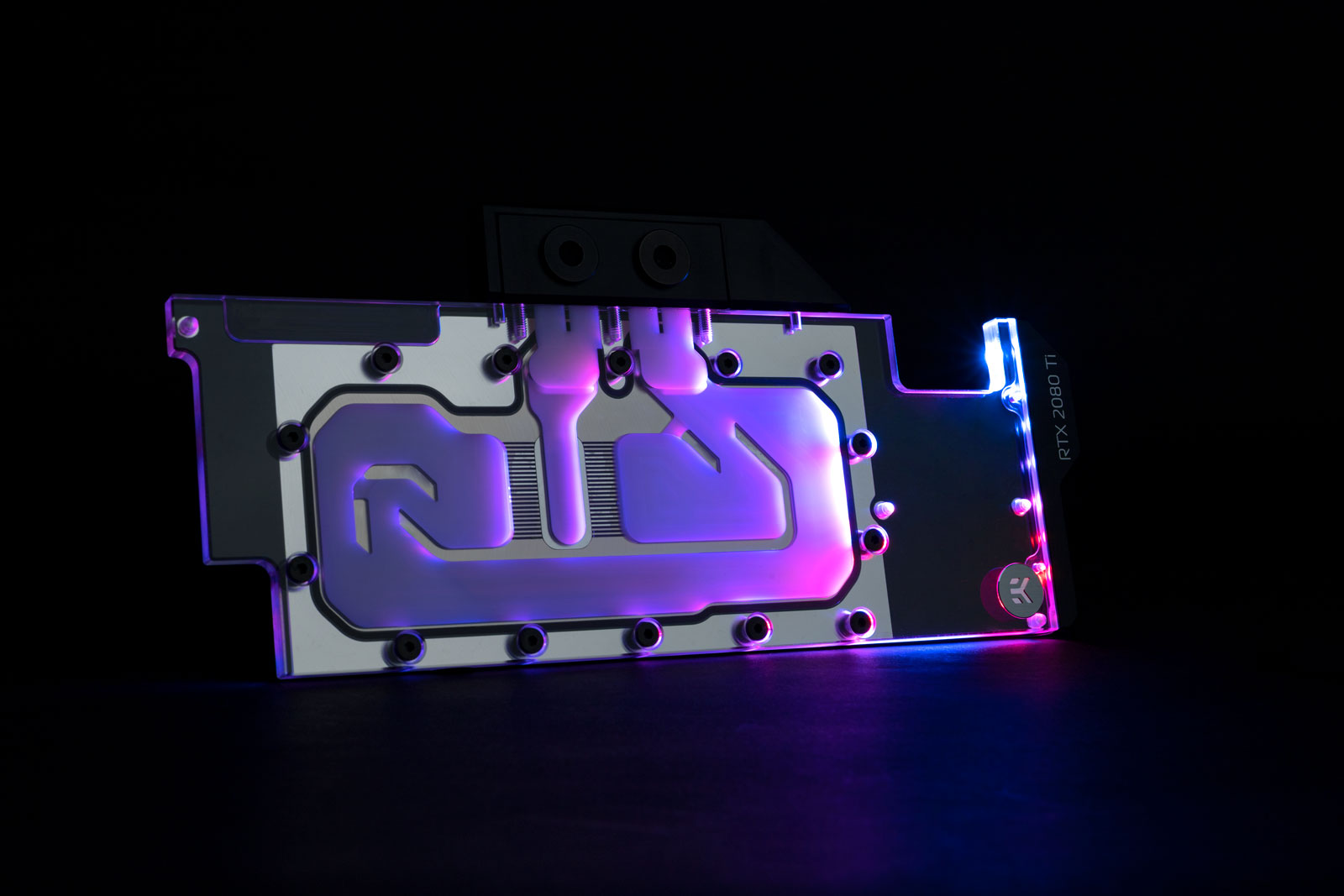 EK-Vector_RTX_RE_Ti_Nickel_Plexi_art_D-RGB