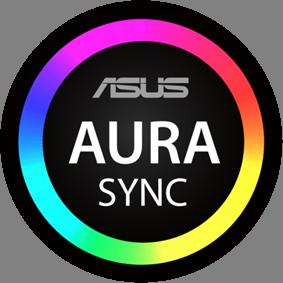 AuraSync