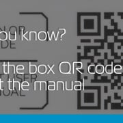 scan-QR-code-for-the-manual