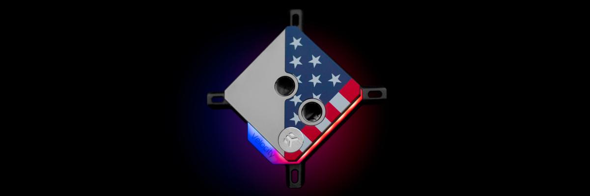 EK-Quantum Velocity Honor_PR-2