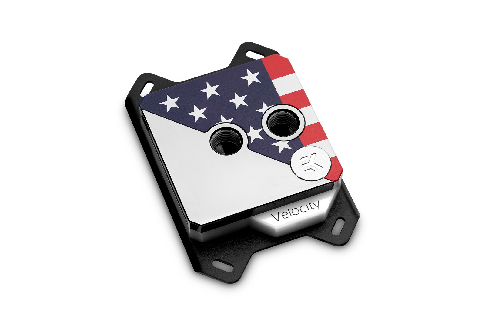 Velocity-usa-amd-front