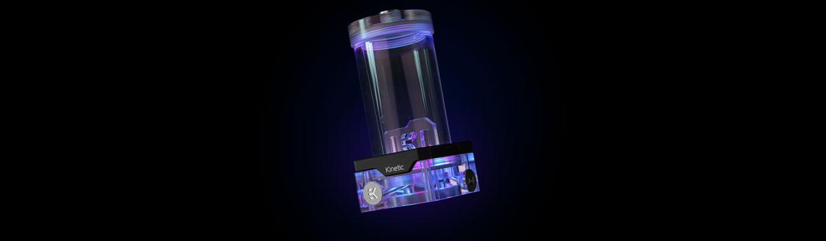 EK-Quantum_Kinetic_TBE_160_DDC_Body_D-RGB–PR3