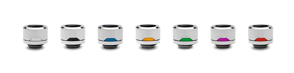 P-0230_EKint_Quantum_Fittings_Shop_All_Colors_GT