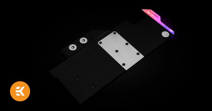 EK-Quantum Vector Radeon RX 5700 +XT D-RGB_EK_News_Featured_Image