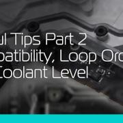 Useful tips 2