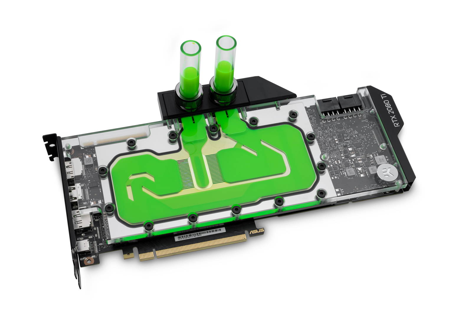 EK-Vector_RE_2080Ti_Nickel_Plexi_Front_Coolant