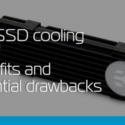 Blog-Cover-SSD-cooling-EK