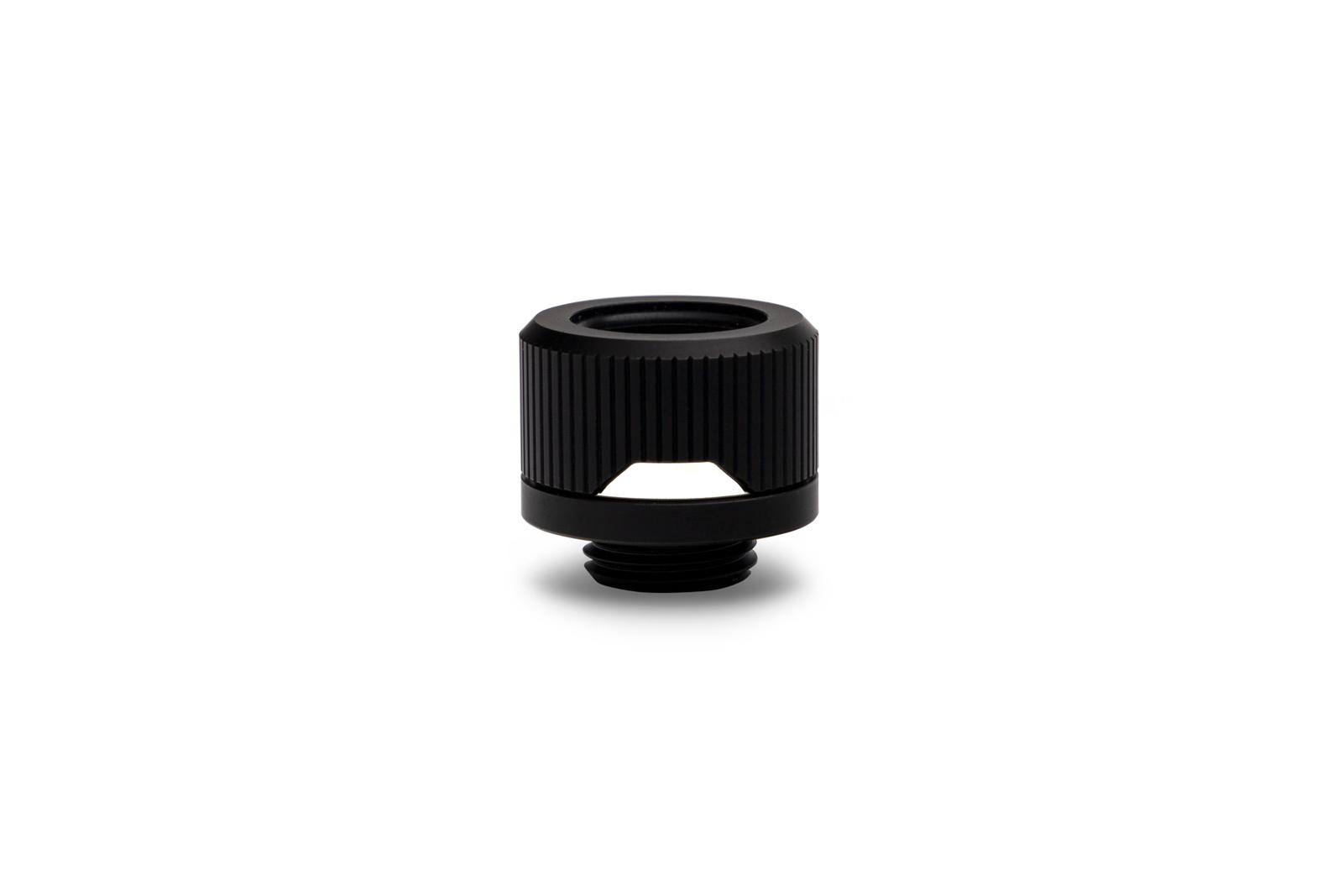 EK_Torque_Fitting_HTC_14_Black_Nickel