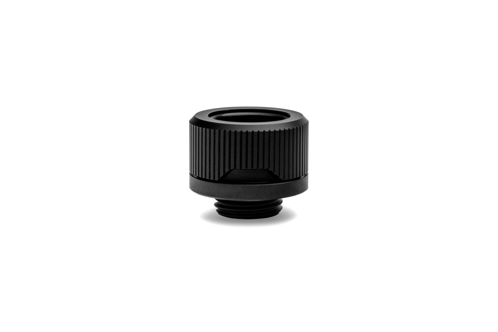 EK_Torque_Fitting_HTC_16_Black