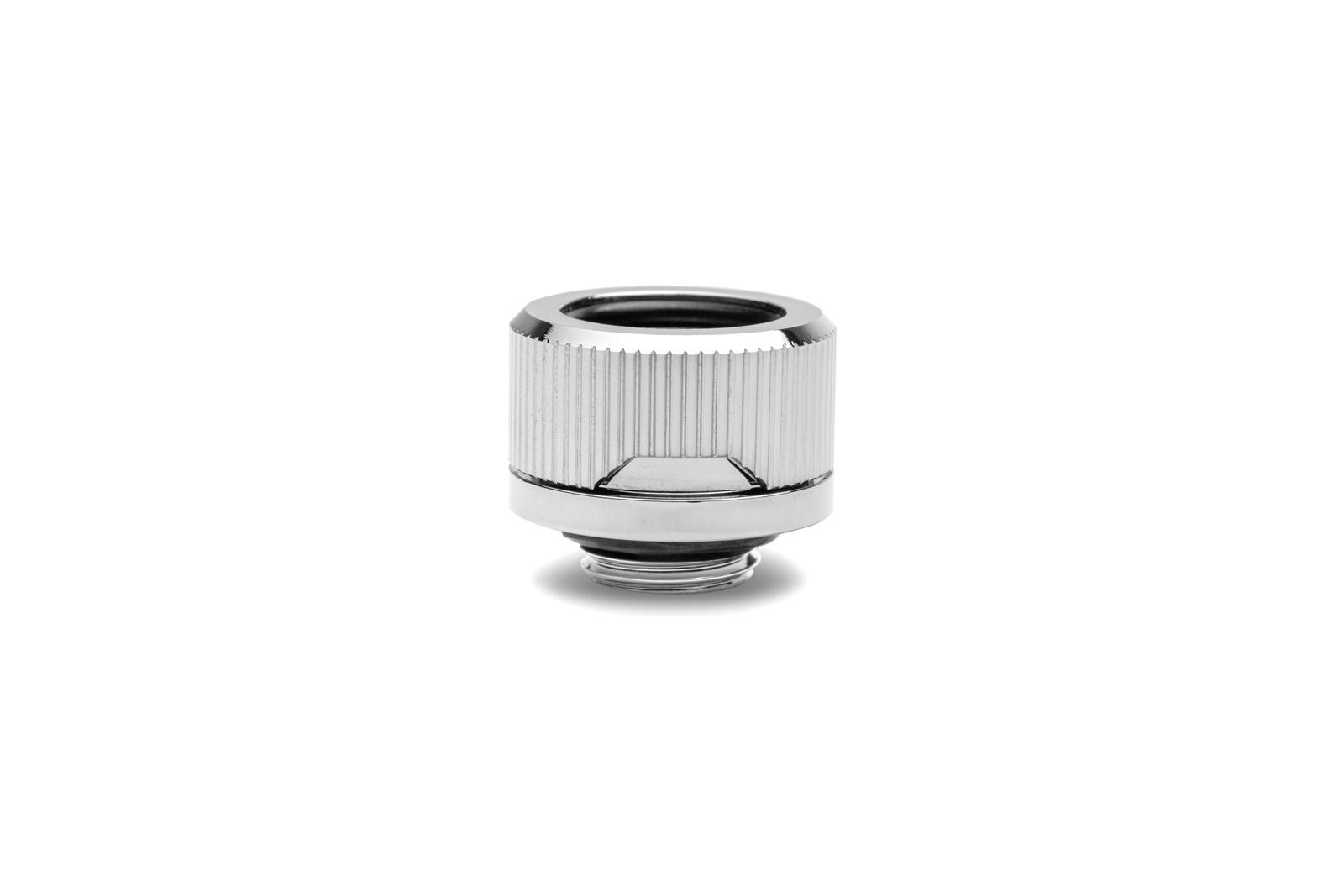 EK_Torque_Fitting_HTC_16_Nickel