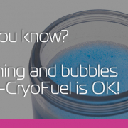 did-you-know-coolant-blog