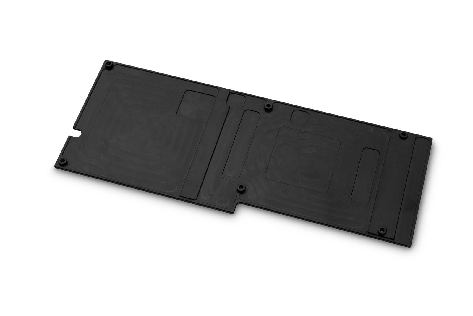 EK-FC-GV100-Pro_Backplate_Back