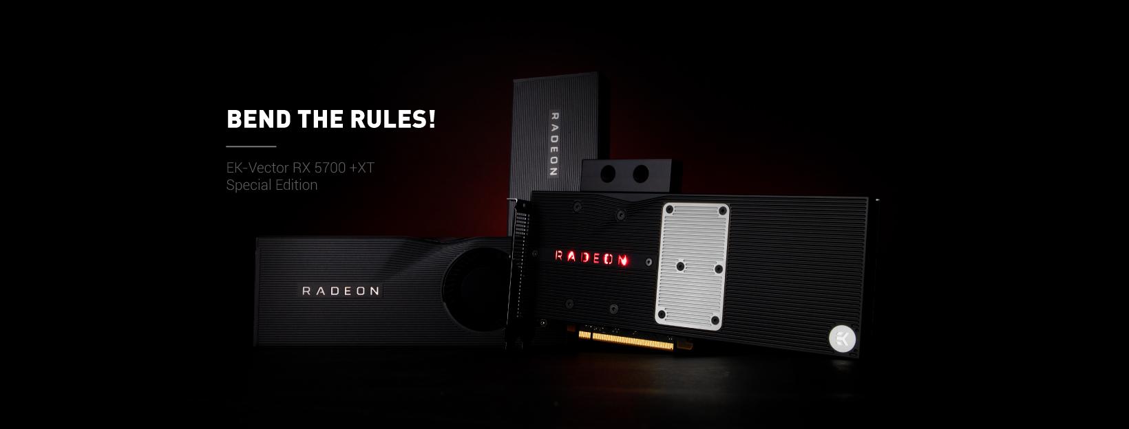 P-0234_EKint_EK-Vector Radeon RX 5700 +XT D-RGB AMD Special-Edition_Facebook_CoverRK.V1