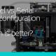 paralel-vs-serial-loop-configuration