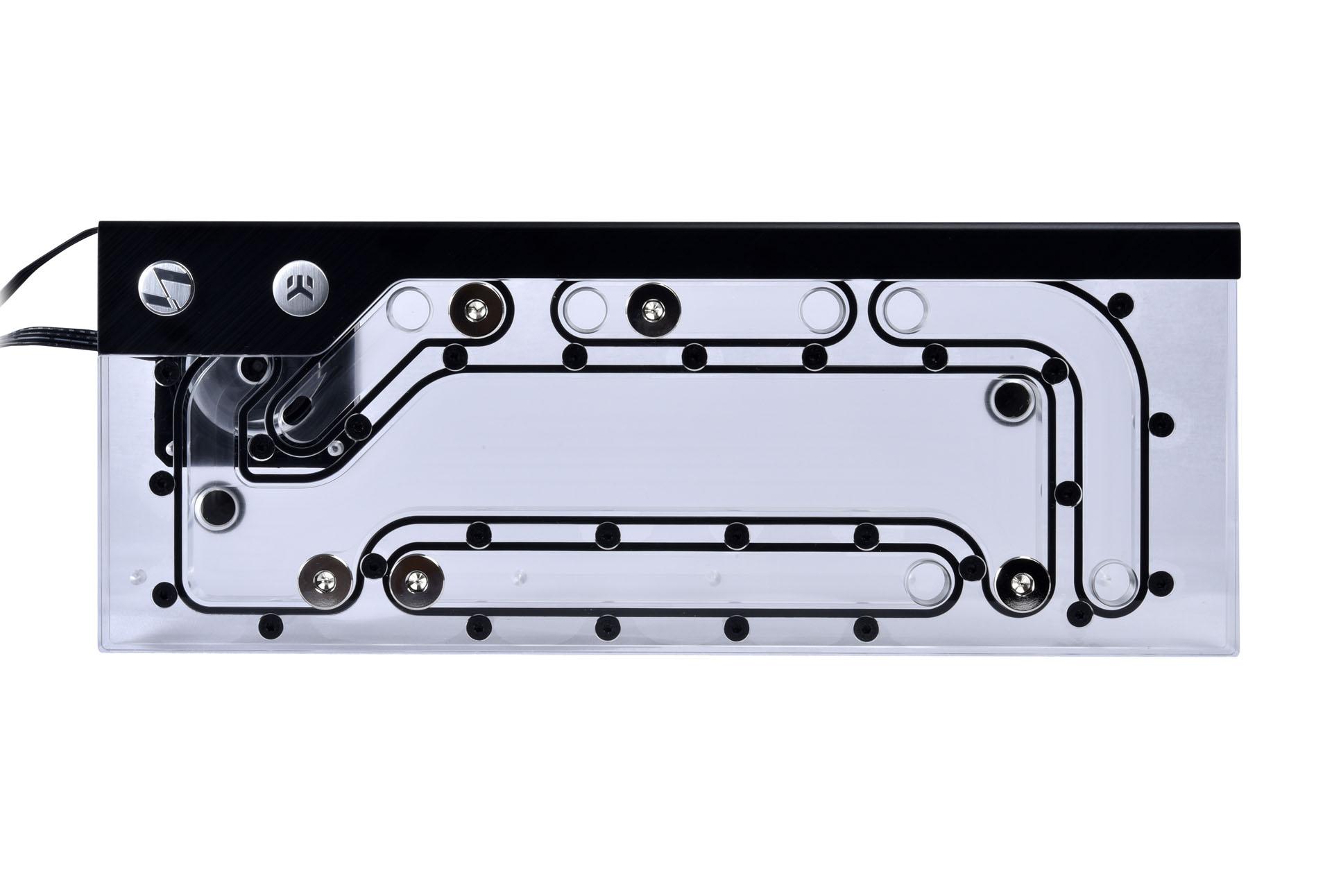 O11D-distro-plate-G1-Ek-lian-li-waterway-21