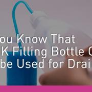 Blog-Cover-Photos-fill-bottle-draining