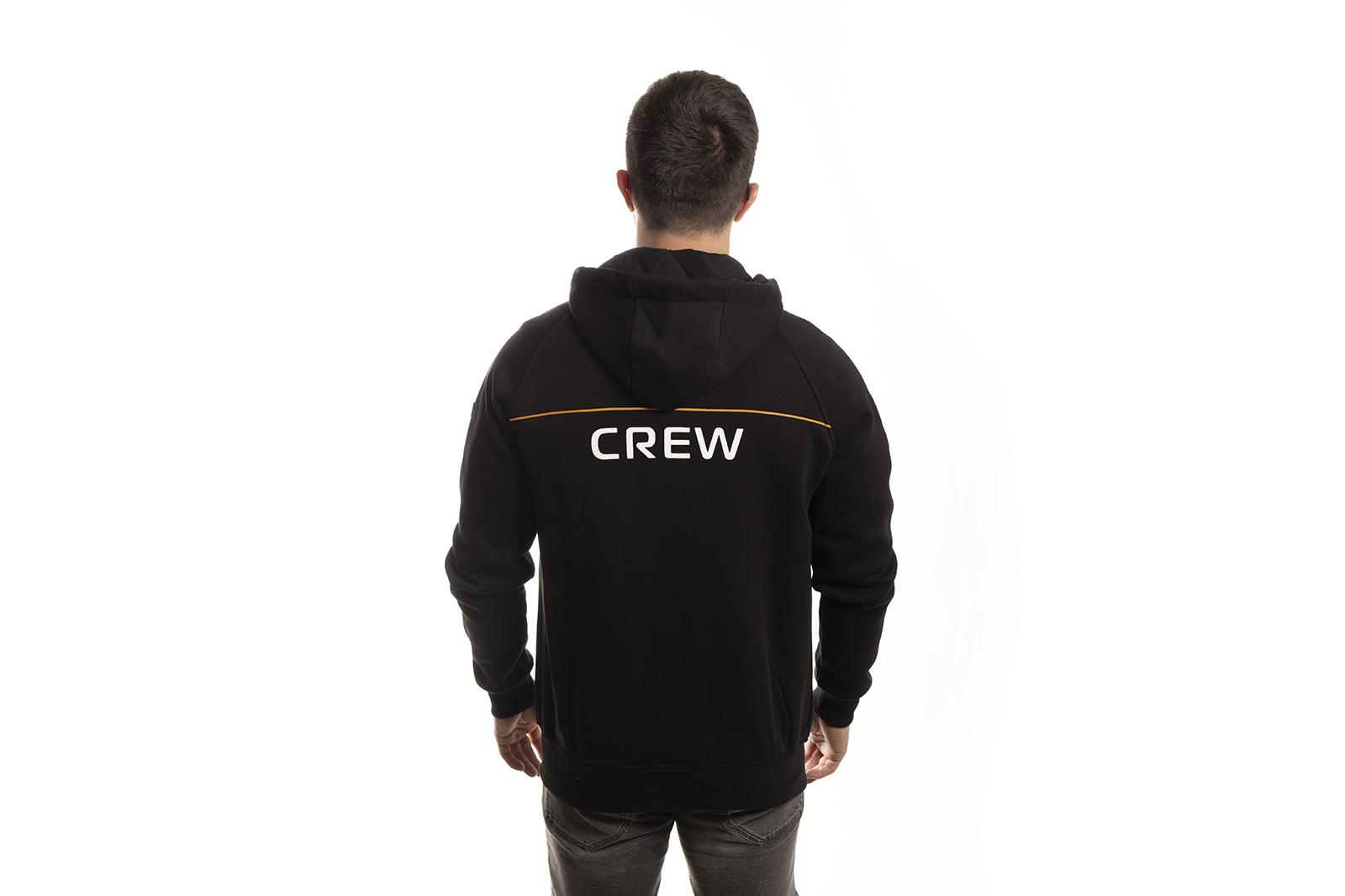 EK-Crew_Men's_Black_Hoodie_4